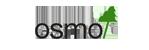 osmo-logo-small