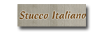 stucco-italiano